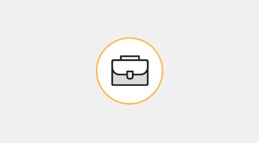 briefcase-card